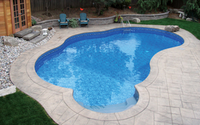 inground pools vinyl in-ground pools KKNRFFA