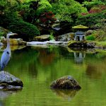 Heaven On Earth Japanese Gardens
