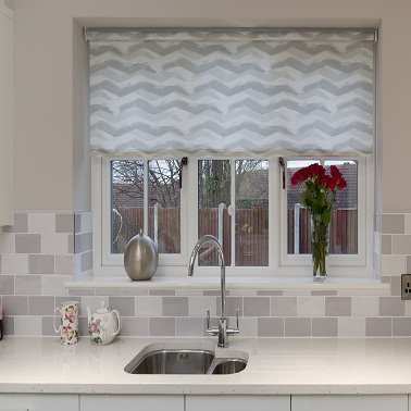 kitchen blinds kitchen roller blinds KKNPSVX