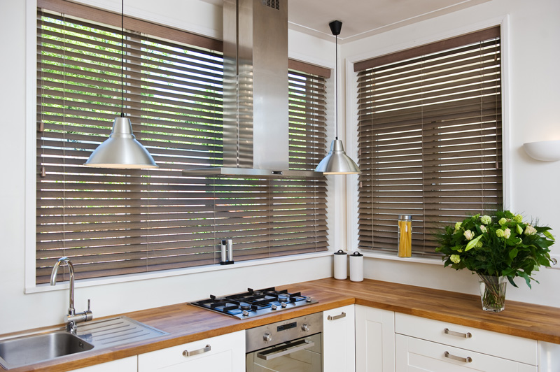 blinds windows kitchen for venetian