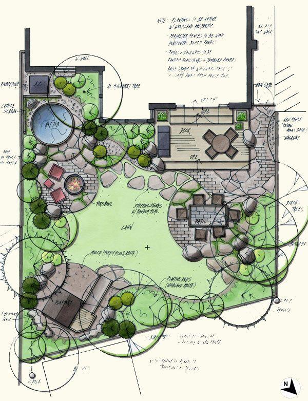 landscape design garden design 1 landscape design600 x 781 140 kb jpeg x CZSYTVS
