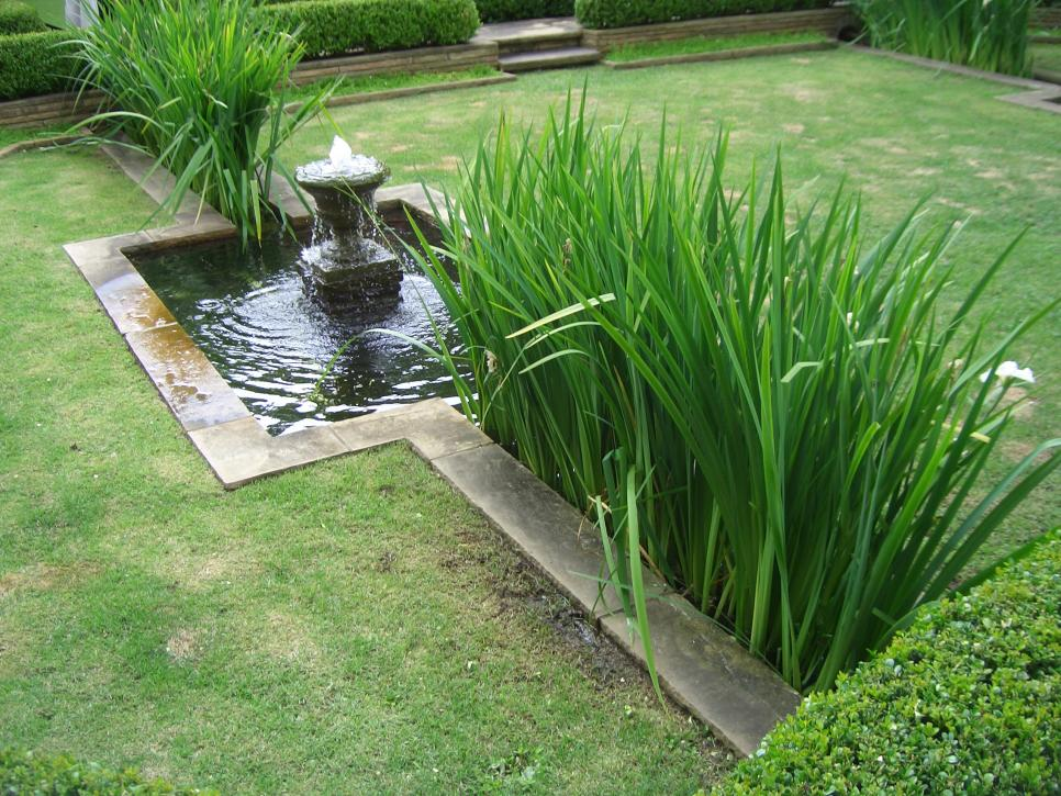 landscape ideas photo by: image courtesy of jeff stafford NNVPLLI