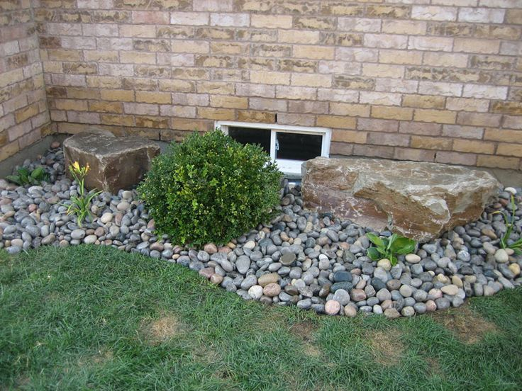 landscaping rocks rock flower bed wonderful living room modern with rock flower bed . CZSDBLK