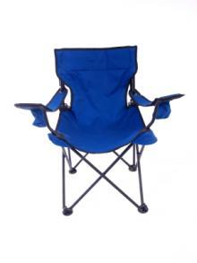 lawn chairs heavy duty folding chair QZUDCML