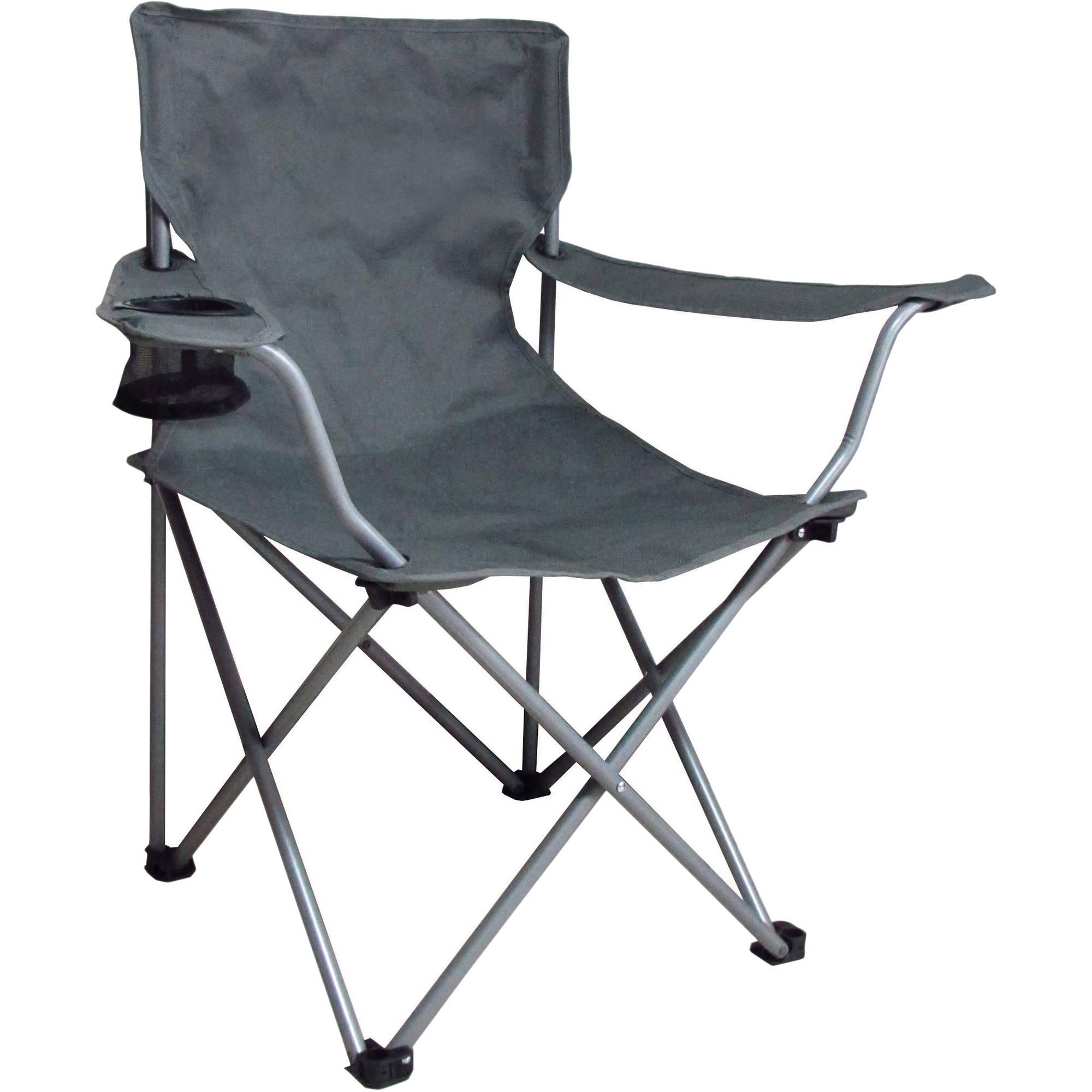 lawn chairs ozark trail folding chair ADADESL