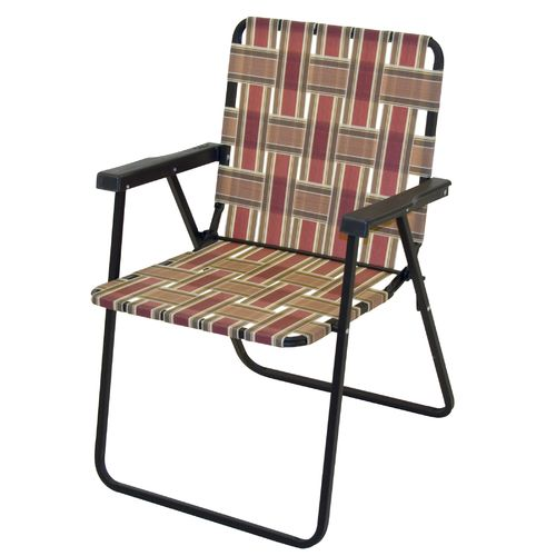lawn chairs rio creations folding lawn chair - free shipping ZXVSUUY