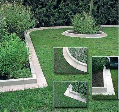 lawn edging arcadian lawn and paving edging: this is a wonderful way to make clean  landscaping. IZXQRKT
