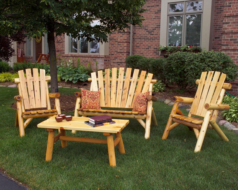 chairs ip cape ccc cupboard comfort furniture en lawn walmart country muskoka chair canada cod