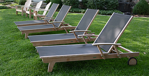 lawn furniture patio furniture loungers FQYMAZU