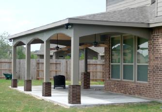 league city patio covers FJNOLVJ