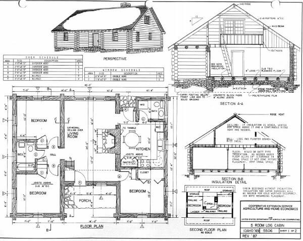 log home plans 5 bedroom log cabin floor plans HNVAAUM