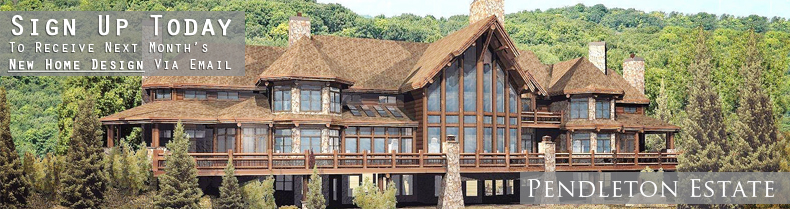 log home plans log home designs, floor plans and renderings by wisconsin log homes RJTLWJW