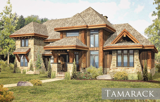 log home plans planning your custom floor plan. since 1976, wisconsin log homes ... EVKKWTT