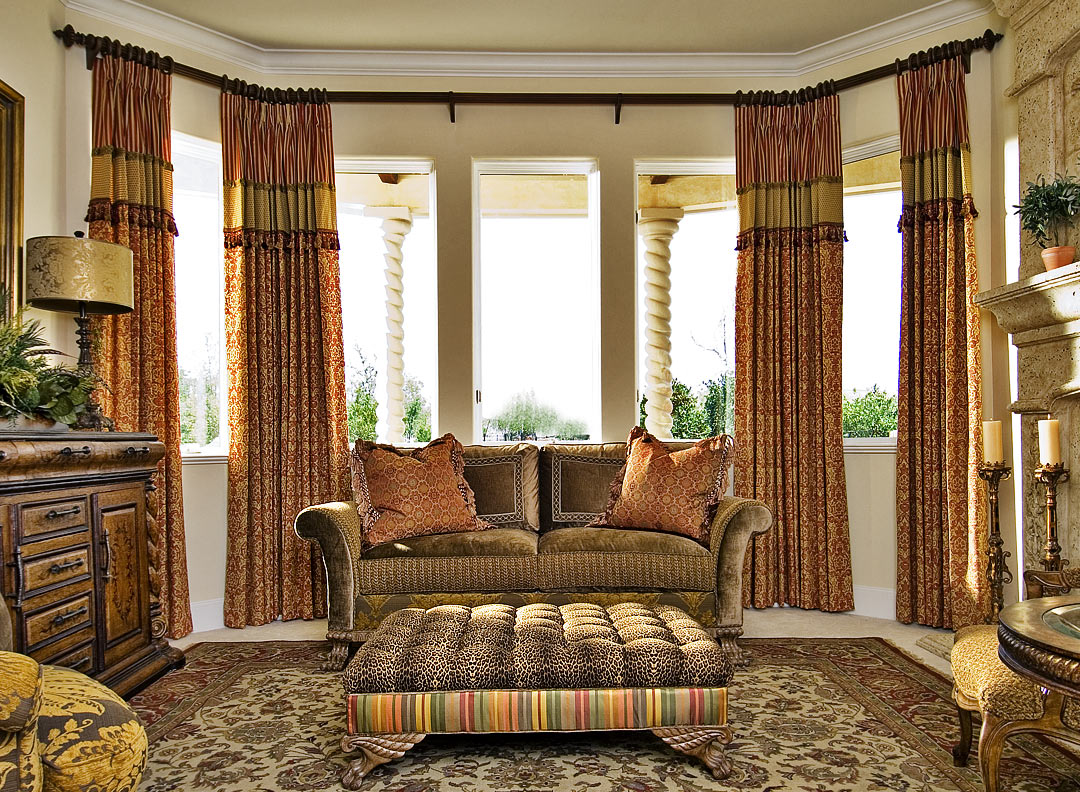 marvellous design custom drapes and curtains custom curtains drapery ideas  for spanish hacienda decoration YCFQYOJ