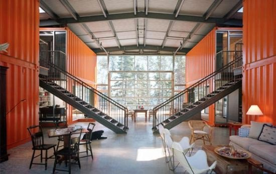 metal building homes spacious metal house GHUKZRT