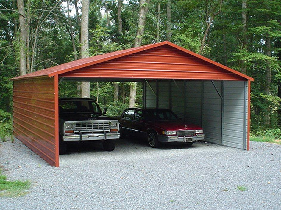 metal carports carports metal | steel carports | kentucky | ky FRHKPEL