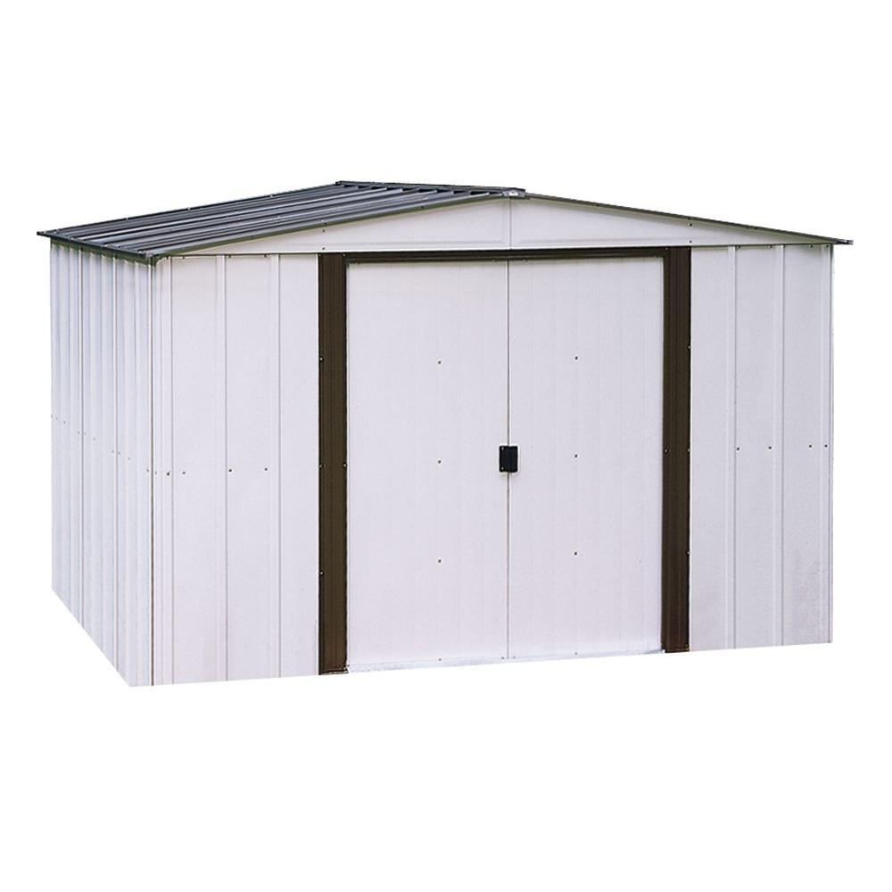 metal sheds metal shed KJLEYVJ