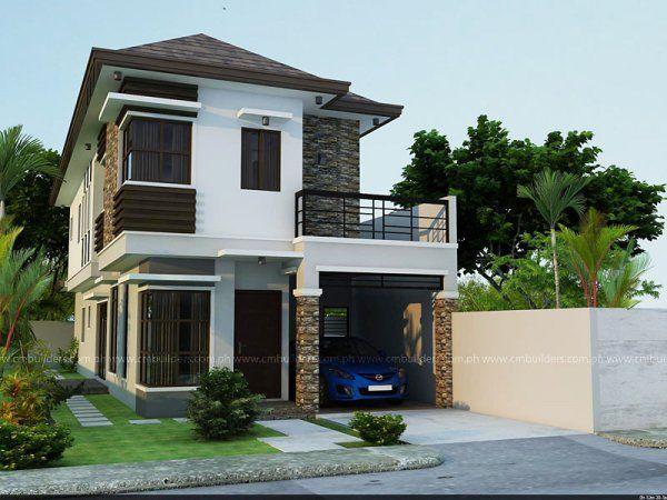 modern house designs 25+ best ideas about modern house design on pinterest   modern architecture  homes, architecture interior design YTIRAZN