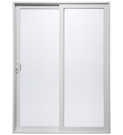 operating_sgd.jpg. milgard sliding patio doors are crafted for smooth  operation ... LWNSOCK