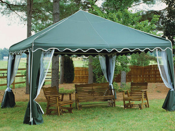 outdoor canopy one can select these outdoor canopies or shelters with different types and  designs according to their UZTDLJU