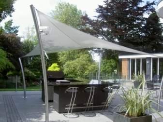 outdoor canopy outdoor patio canopy ideas extraordinary outdoor patio canopy elegant  outdoor patio canopy awning canopy outdoor patio WZZNDUQ