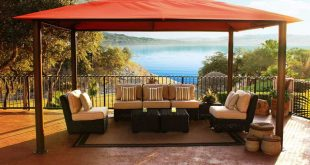 outdoor canopy to enjoy and relax YNQSPIT