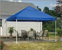 outdoor canopy versatility for outdoor storage comes in the form of a canopy. nearly any  investment or item ZAVNQSL