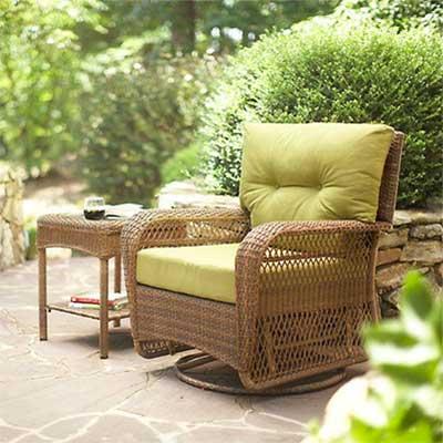 outdoor cushions fast drying cushions BYOOJTA