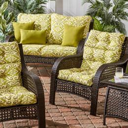 outdoor cushions patio furniture cushions SGWGUKN