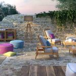 Outdoor Decor Ideas for Your Outdoor Area
