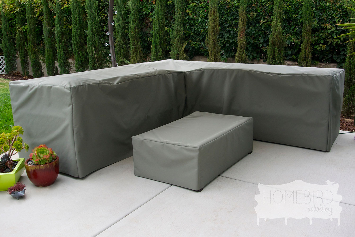 outdoor furniture covers EUDLTRK