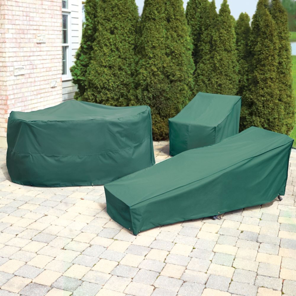 outdoor furniture covers review snapshot® ZQGUWYG