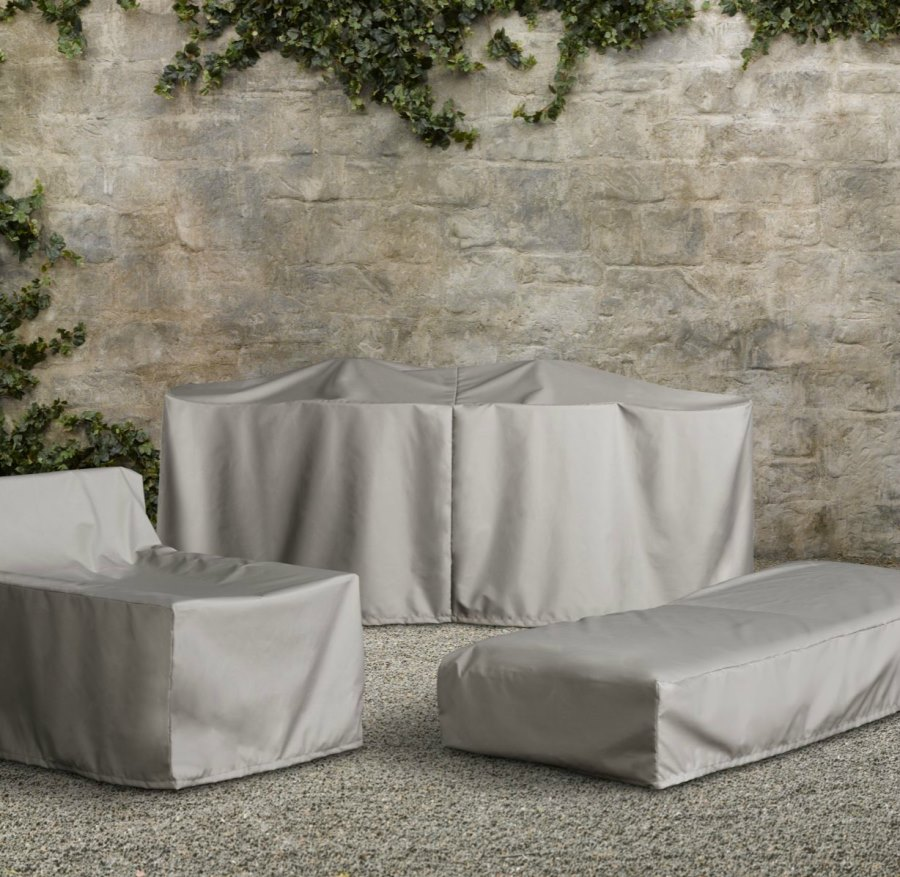 outdoor furniture covers view in gallery patio furniture covers from restoration hardware MSZMSEW
