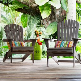 outdoor furniture patio chairs u0026 seating IHMTXUK