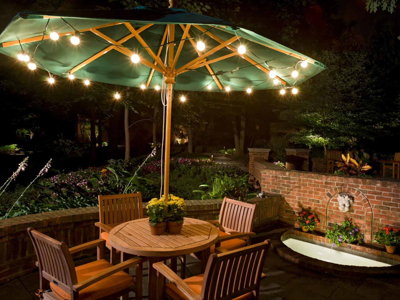 outdoor lighting ideas outdoor landscape lighting UCQINTX