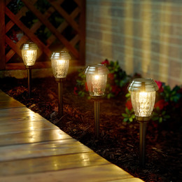 outdoor lighting landscape lighting YFXLEJC