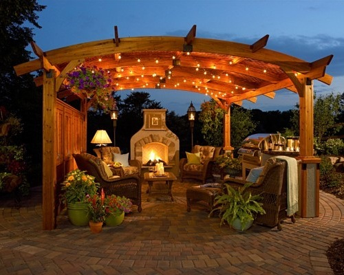 outdoor living saveemail LLWBRFG