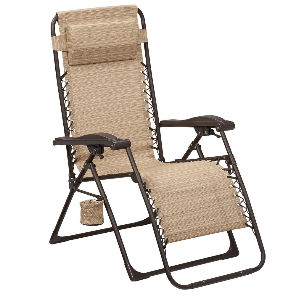 Importance of outdoor lounge chairs
