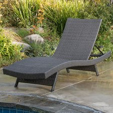 outdoor lounge chairs quick view. adjustable chaise lounge GYJGLFW