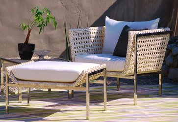 Bon Outdoor Lounge Chairs Top Rated Lounge Chairs VEVSYEZ