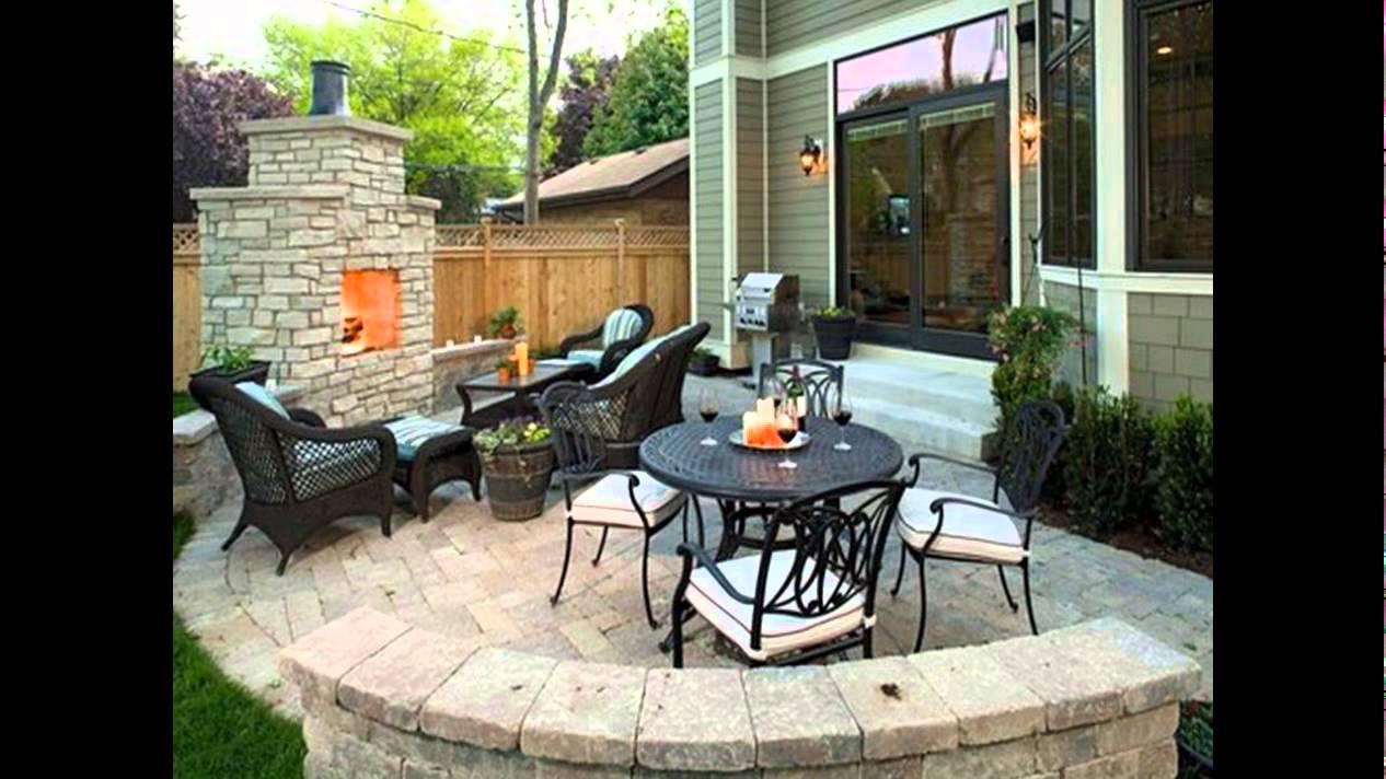 outdoor patio design ideas | outdoor covered patio design ideas FUOLUHX