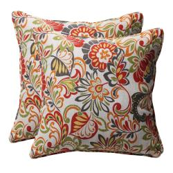 outdoor pillows outdoor cushions u0026 pillows - shop the best brands - overstock.com MADRRVD