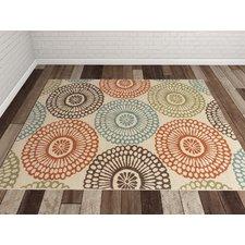 outdoor rugs quick view WHCOGJE
