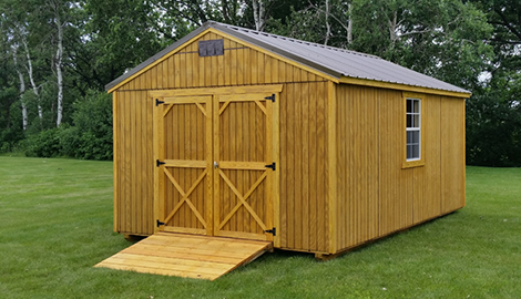outdoor sheds 360 sheds u0026 outdoor buildings VDVGHLD