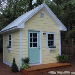 Tips For Making Outdoor Shed