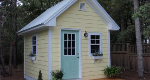 outdoor sheds multipurpose outdoor shed raleigh | chalet | carolina yard barns EJOKTGS