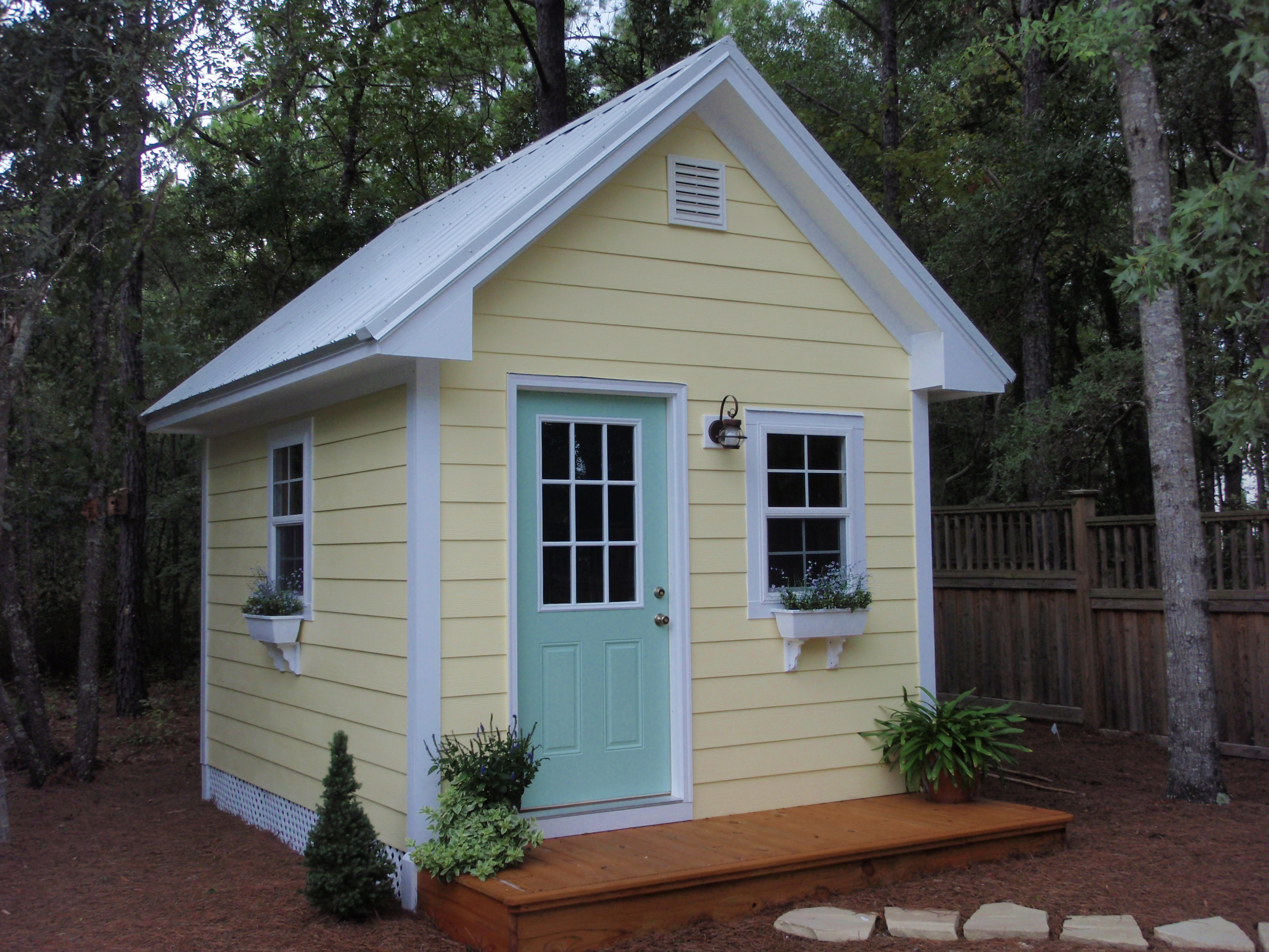 room house garden x summer raleigh sheds shed large m with robin