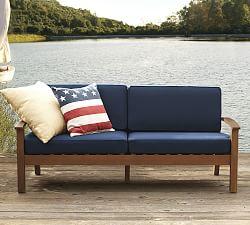 outdoor sofa saved PIZSSCF