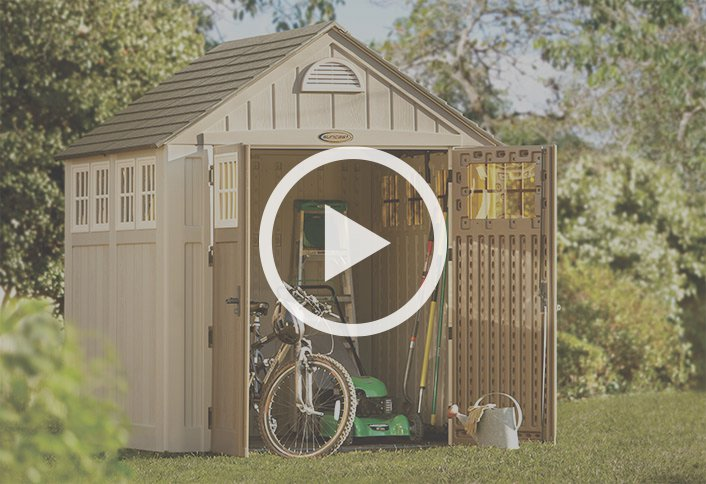 outdoor storage sheds choose sheds and outdoor storage buying guide IBDOZZG