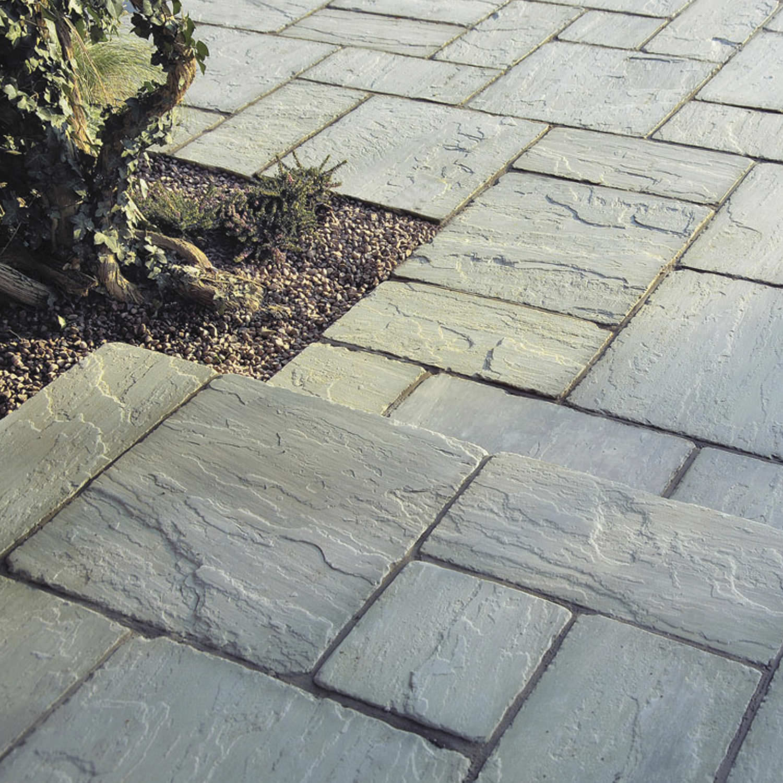 outdoor tiles attractive outdoor flooring tiles floor tile good garage tiles for how to  clean floors.jpg ... FNNWVNM